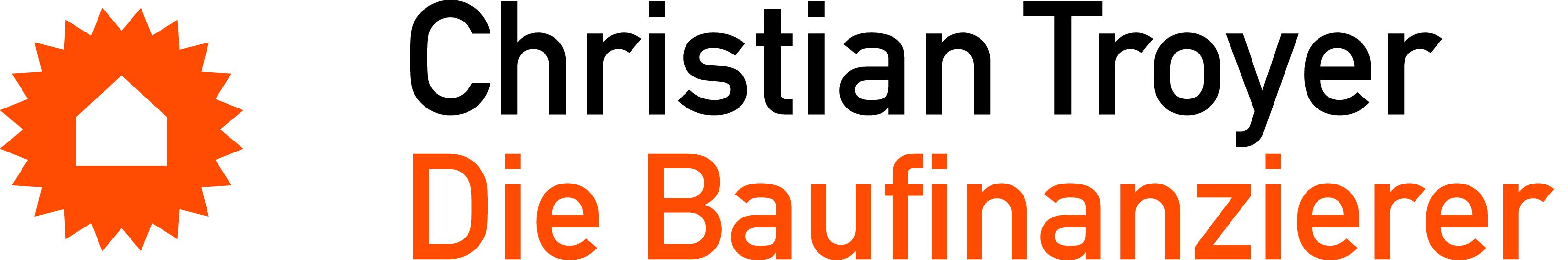 Die Baufinanzierer Logo